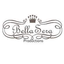 Bella Sera Productions