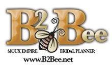 B2Bee Bridal Spectacular