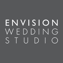 Envision Wedding Studio