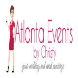 Atlanta Events by Christy