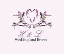 H and L Weddings and Events