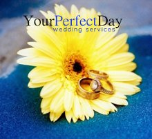 Your Perfect Day Services