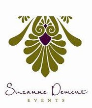 Suzanne Dement Events