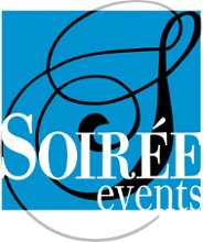 Soire Events