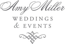 Amy Miller Weddings and Events