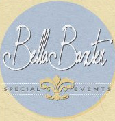 Bella Baxter Events Memphis