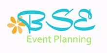 BSE Event Planning