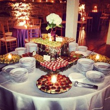 A Dream Come True Events and Catering