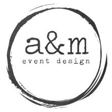aandm event design