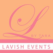 Lavish Events