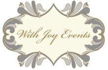 With Joy Events