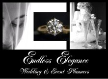 Endless Elegance Wedding and Event planners