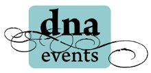 DNA Events an Austin Event Company