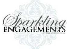 Sparkling Engagements