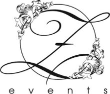 Z Events