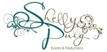 Shelly Puig Events and Productions