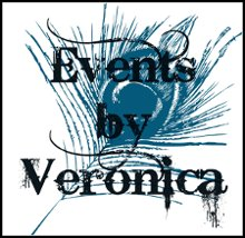 Events By Veronica
