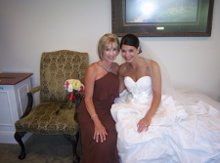 Kay Watson Wedding Consultants