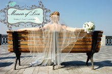 Memoir of Love Wedding and Events