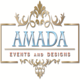 Amada Events and Designs
