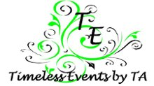 Timeless Events by TA