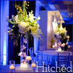 Hitched Events Weddings and Celebrations