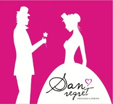 Sanregret Weddings and Events