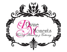 Divine Moments Event Planning and Catering