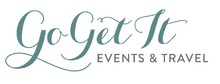 Go Get It Events and Weddings Louisville