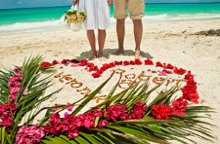Brio Beach Weddings