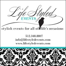 Life Styled Events
