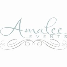 Amalee Events