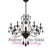 My Forever by Nikki Wedding Consulting