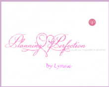 PlanningPerfection by Lynne