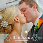 Ellanesque Wedding and Event Planning