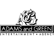 Adams and Green Entertainment