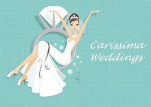 Carissima Events