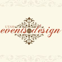 Utah Events by Design