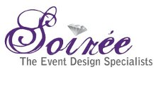 Soiree The Wedding Specialists
