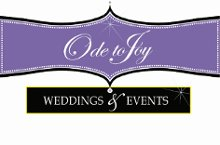 Ode to Joy Weddings and Events