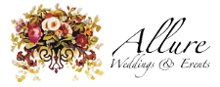 Allure Weddings and Events