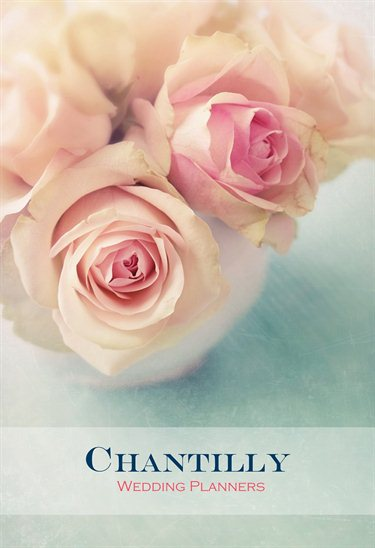 Chantilly Wedding Planners