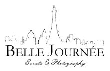 Belle Journee Events and Photography