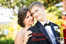 Wedding Elements NW Events