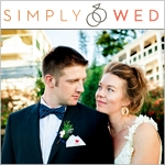 Simply Wed