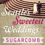 Sugarcomb Event Design