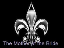 The Mother of the Bride LLC