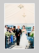 You Are the Star Weddings