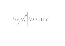 Modity Wedding and Event Services