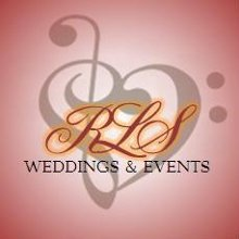 RLS Weddings and Events
